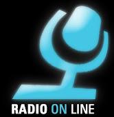 Hortensia en Radio
