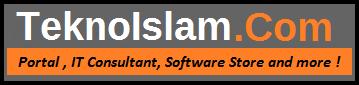 Portal Teknologi dan Berita Islami
