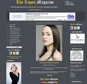 The Lupus Magazine