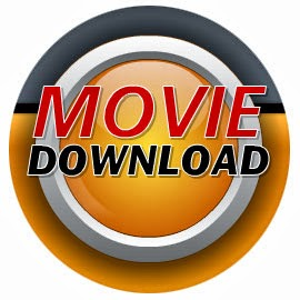 Situs dan Cara Download Film Gratis