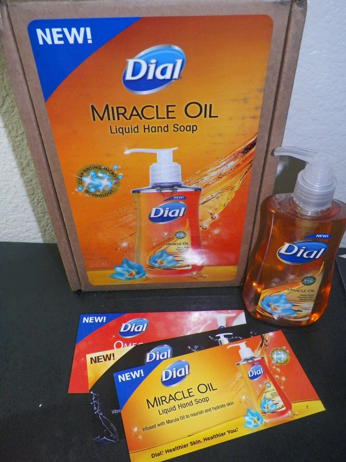 Dial_Miracle_Hand_Oil_Hand_Soap.jpg