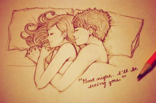 Hình ảnh chúc ngủ ngon siêu dễ thương