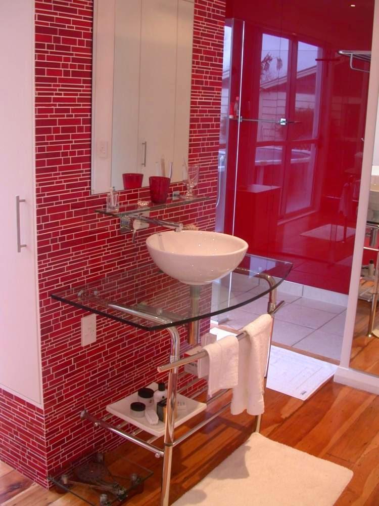 Tile Color Ideas   50 Great Options For The Bathroom | Bathroom Design