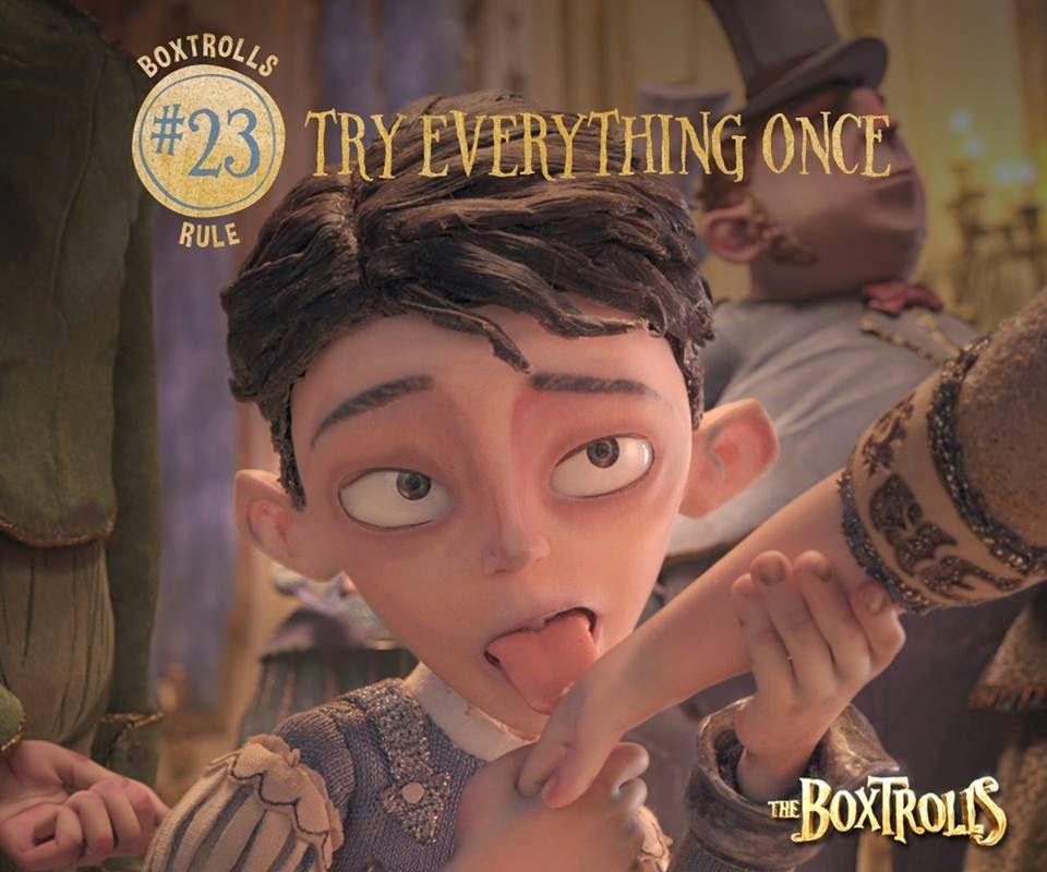 boxtrolls-rule-23