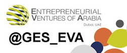 Global Summit and Exhibition for Innovation, Entrepreneurship