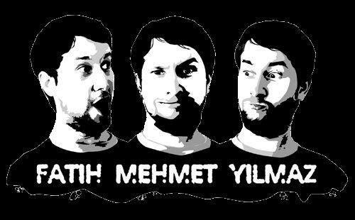 Fatih Mehmet YILMAZ