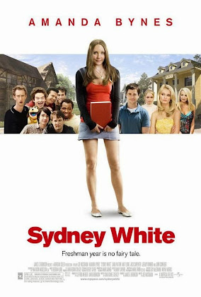 http://2.bp.blogspot.com/-Pkv_tJWk4Fk/VIoskpy0_3I/AAAAAAAAFTM/OcHPEpT-VBE/s420/Sydney%2BWhite%2B2007.jpg