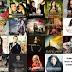 Quais foram os três melhores CDs pentecostais de 2013