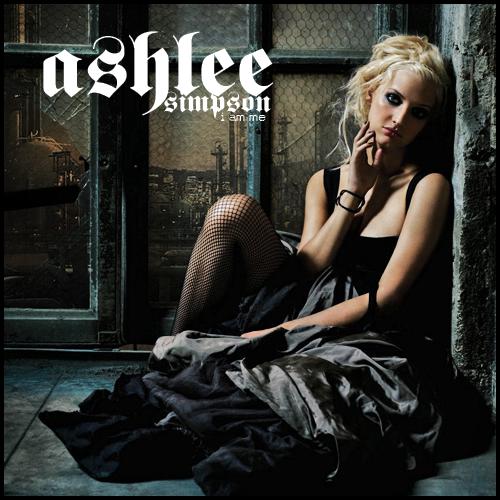 Gallery For > Ashlee Simpson I Am Me Avril Lavigne Boyfriend