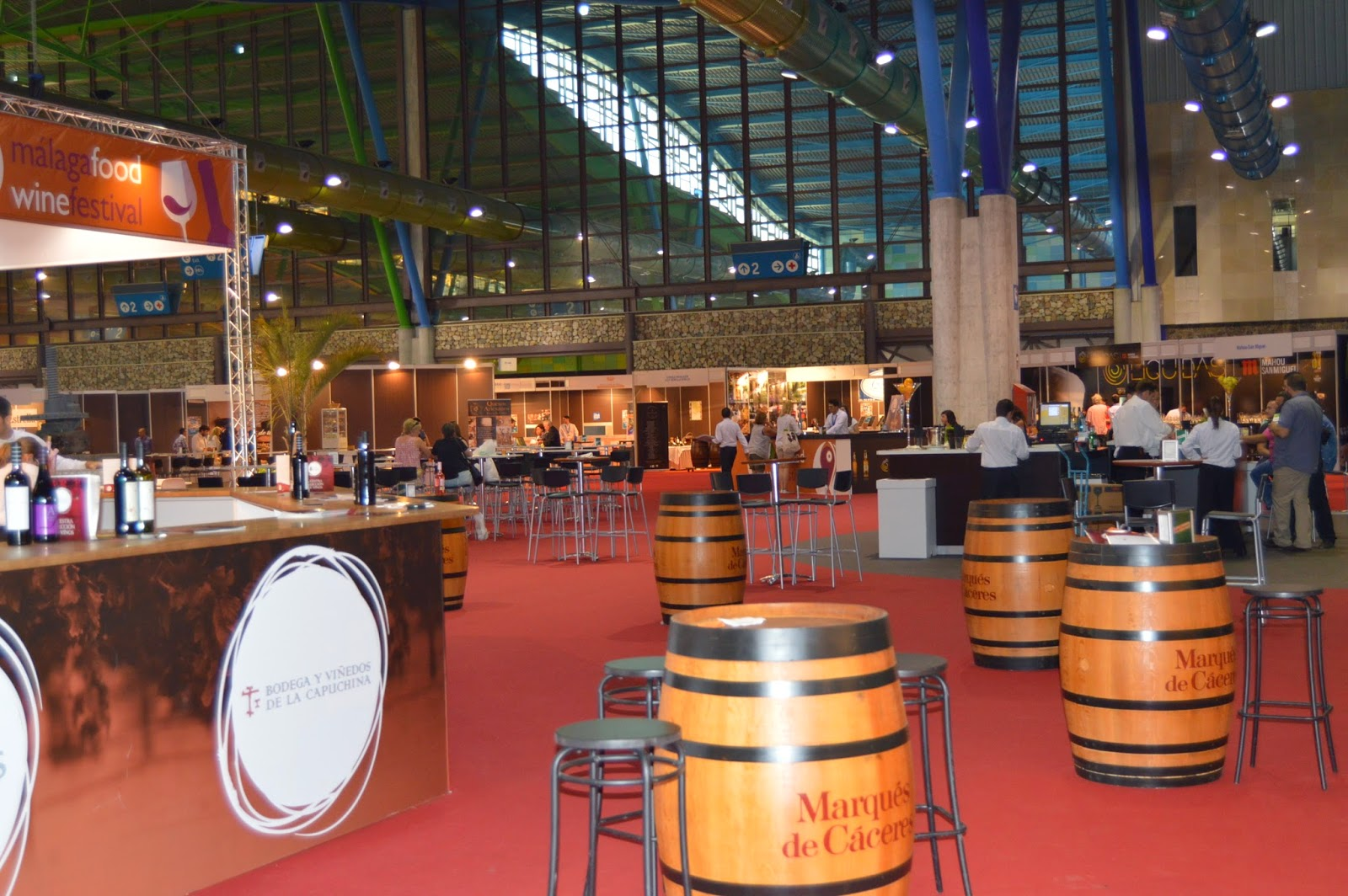 bares-malaga-food-wine