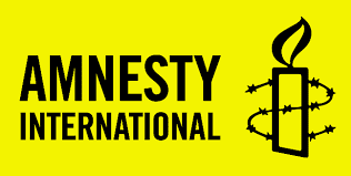 Urgent Appeal of Amnesty International