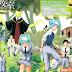 Assassination Classroom ganhará anime e filme