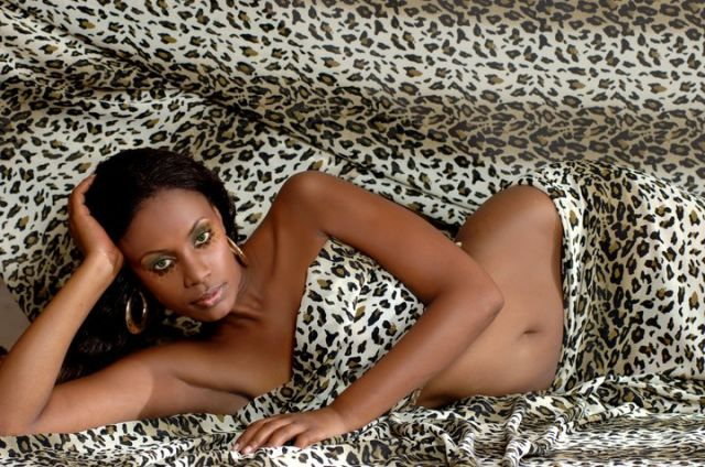 tanzania-models-free-live-hairy-pussy-girls