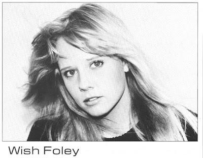 Wish+Foley+headshot.jpg