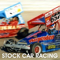 Stock Cars, racing