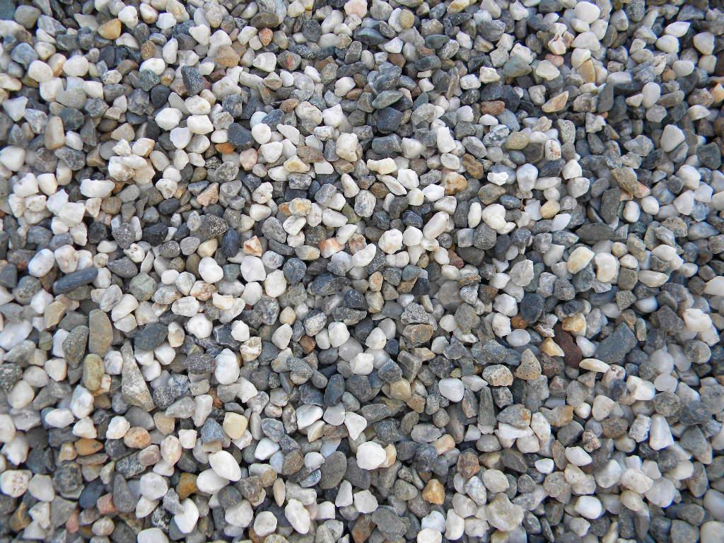 Dixon Landscape Materials July 2011