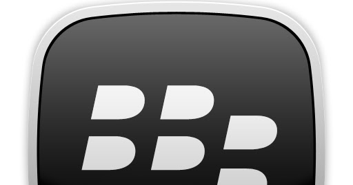 Top 10 Health and Fitness Apps for BlackBerry - Beyond The Bathroom ...