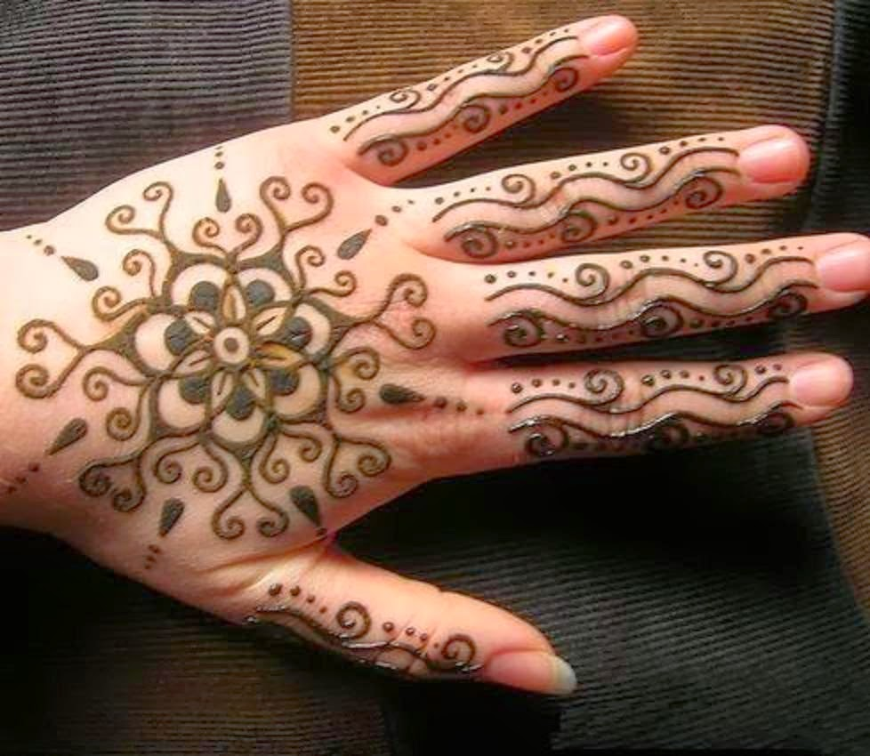 Bridal Mehndi Designs Latest Eid Top Mehndi Designs Wallpapers