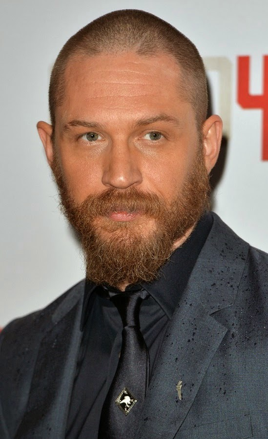 tom+hardy+beard