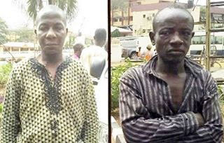 Can You Imagine? Check Out How This Beggar Makes A Cool 300k Monthly