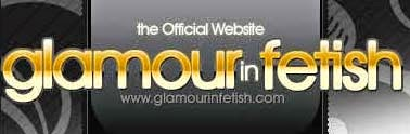 Glamourinfetish Premium Accounts