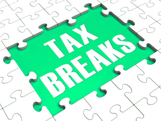 7 Amazing Tax Breaks Every Parent Should Know About