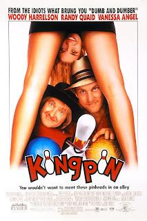 Watch Kingpin (1996) movie free online