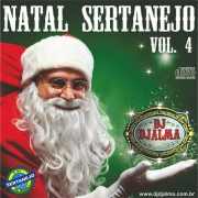 foto11212131355434419 pg Dj Djalma   Natal Sertanejo Vol. 04