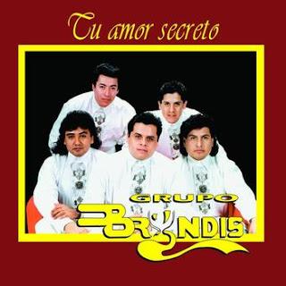 Grupo.Byndis-1995-Tu.Amor.Secreto.jpg