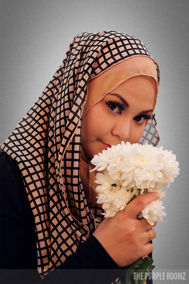 hijab_potrait