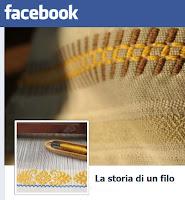 Arttes è anche su facebook!