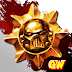 Warhammer 40,000: Carnage Apk V187933 + Data Full