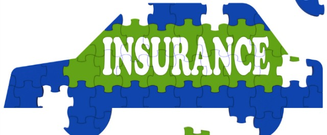 You Can Save A Lot Today On Auto Insurance With These Tips