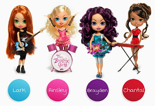 dolls, holiday gifts