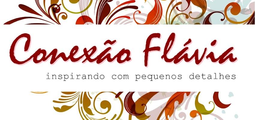 Conexão Flávia