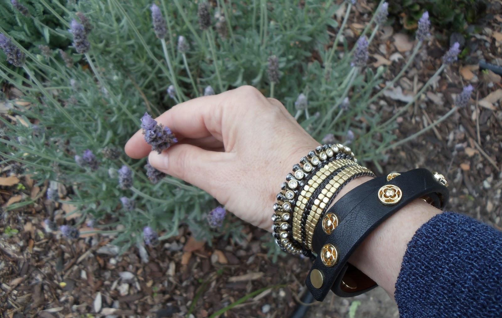 Bijoux Fantaisie Super U : Les bijoux de fantaisie une femme d un certain ?ge