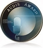 2014 Audie Awards