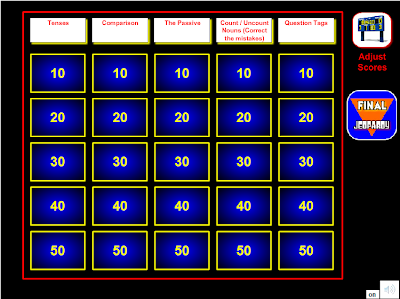 http://www.superteachertools.com/jeopardyx/jeopardy-review-game-convert.php?gamefile=../jeopardy/usergames/Apr201316/jeopardy1366062579.txt