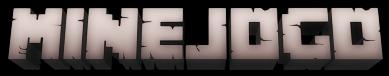 MineJogo.com.br – Site sobre Minecraft!