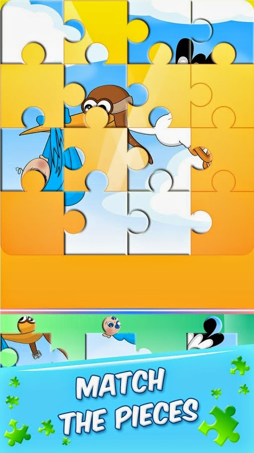 http://softs-4u.blogspot.com/2014/06/puzzle-games-for-kids.html