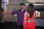 Aaha Kalyanam Movie Stills Gallery-thumbnail-6
