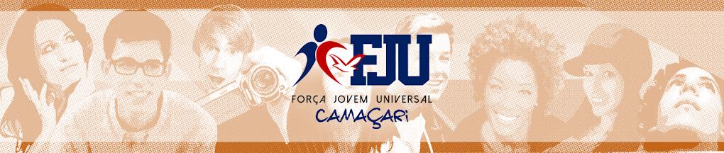 FJU Camaçari