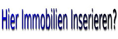 Immobilien Inserieren?