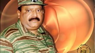 Happy 61st Birthday Song – Raja Kopuram Engal Thalaivan