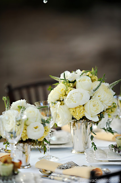 garden-inspired-wedding-centerpiece