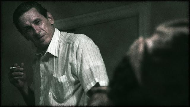 Trailer, imagens e making of do terror nacional CONDADO MACABRO, leia a sinopse