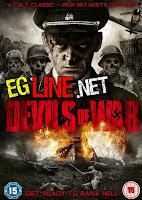 مشاهدة فيلم Devils of War