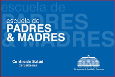 ESCUELA DE PADRES & MADRES