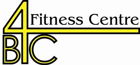 CrossFit B4C