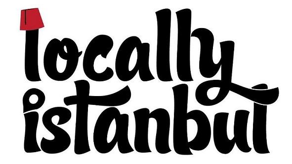 Locally Istanbul Blog
